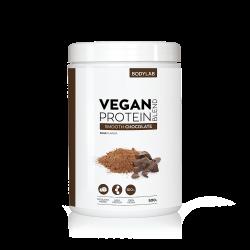 Bodylab Vegan Protein Blend...