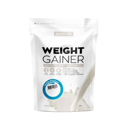 Bodylab Weight Gainer (1,5...