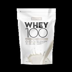 Bodylab Whey 100 (1 kg) -...