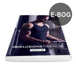 Okklusionstræning - E-bog