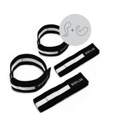 Occlusion Training Bands...