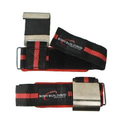 "MPA Supplements - Neopren ""Vasoseries"" WaistTrimmer"