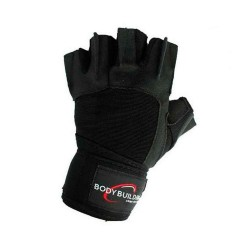 Elite Glove...