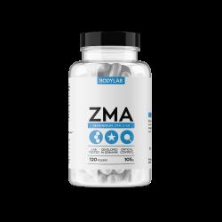 "MPA Supplements - ""CardioSolve™"""