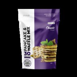 Bodylab Protein Pancake Mix...