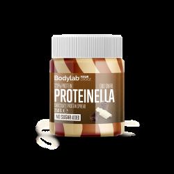 Bodylab Proteinella (250 g)...