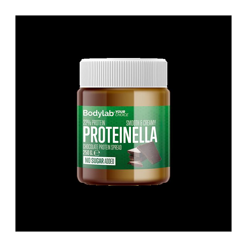 JustEgg - Egg White Protein
