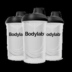 Bodylab Shaker Bottle
