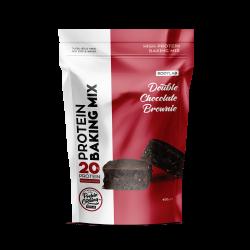 Bodylab Protein Baking Mix...