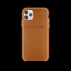 Bodylab iPhone 11 Pro Case...