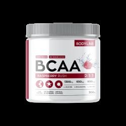 Bodylab BCAA Instant (300...